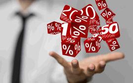 Как возвратить проценты при досрочном погашении