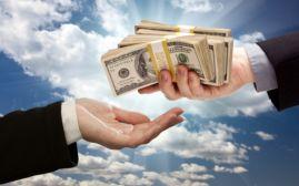 Особенности коммерческого кредита, основные виды