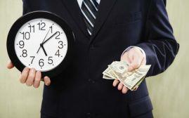 Способы досрочного погашения заема в банке ВТБ 24