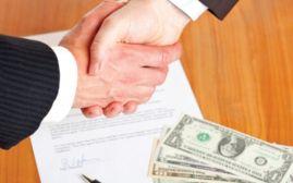 Договор займа между юридическими лицами: правила и особенности составления