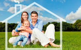 Получение ипотеки для молодой семьи от «А» до «Я»