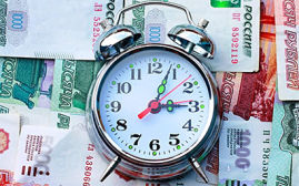 Досрочное погашение кредита в Сбербанке: пошаговая инструкция