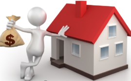 Кредит под залог недвижимости: правила и особенности оформления