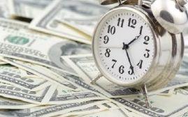 Как оформить долгосрочный кредит и не сойти с ума от переплаты