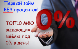 Займы без процентов: онлайн на карту мгновенно и без отказа*. Условия, заявка.