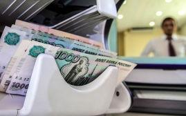 Финансирование предпринимательства: займы для бизнеса