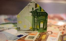Кредит на особых условиях или как взять деньги под залог недвижимости