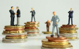 Что подразумевают под денежно-кредитной политикой