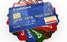 Умеете ли Вы пользоваться кредитной картой?