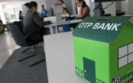 Кредиты «ОТП Банка»