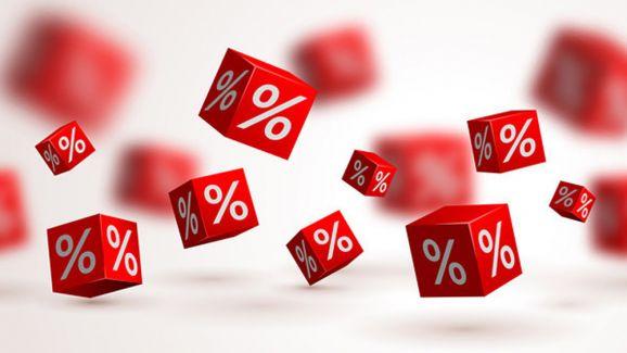 Потребительские займы с низкой процентной ставкой