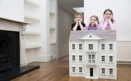 Правила и варианты оформления ипотеки с маткапиталом