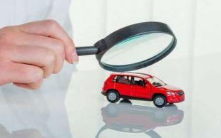 Способы проверки автомобиля при покупке: в залоге или нет