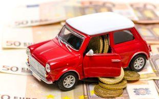 Автокредиты на подержанные автомобили: преимущества и недостатки