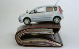 Как взять автокредит с плохой кредитной историей?