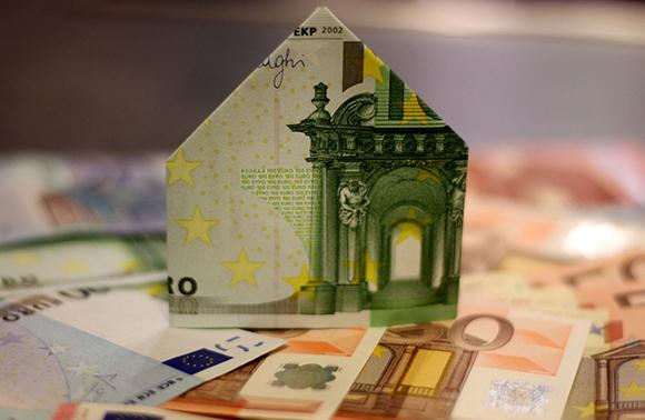 Банк казани кредит наличными калькулятор