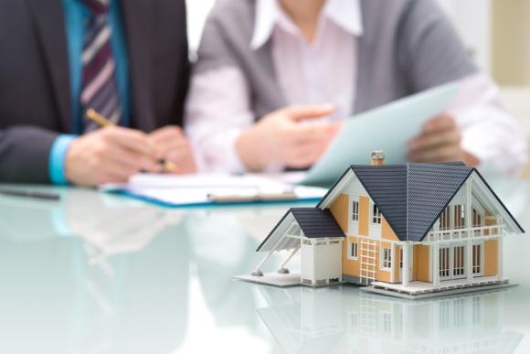 Анализ условий кредитования