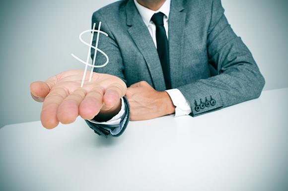 как оплатить кредит со счета ип