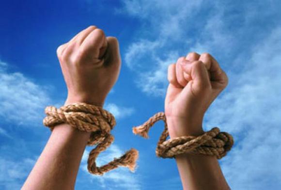 Избавляемся от долгов