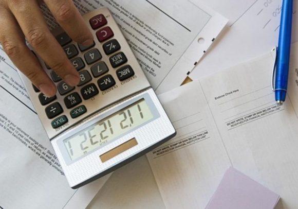 рефинансирование микрозаймов в брянске