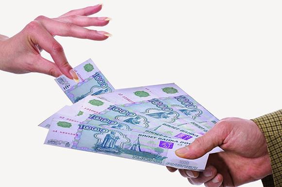 Как закрыть займы от физического лица где взять кредит без справок и поручителей в витебске