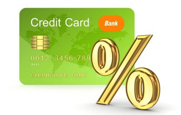 грейс-период по кредитной карте