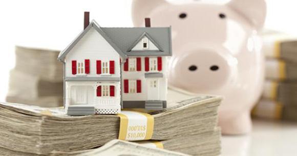 Опасно брать кредит под залог недвижимости отзывы яндекс маркет риал кредит
