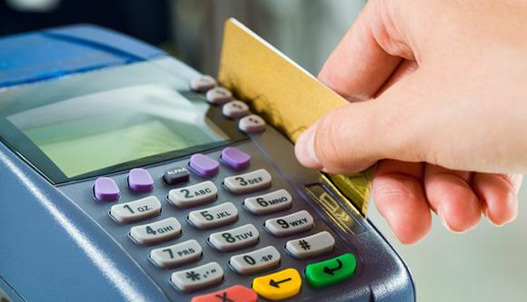 втб 24 оформить кредитную карту онлайн без справок и поручителей онлайн