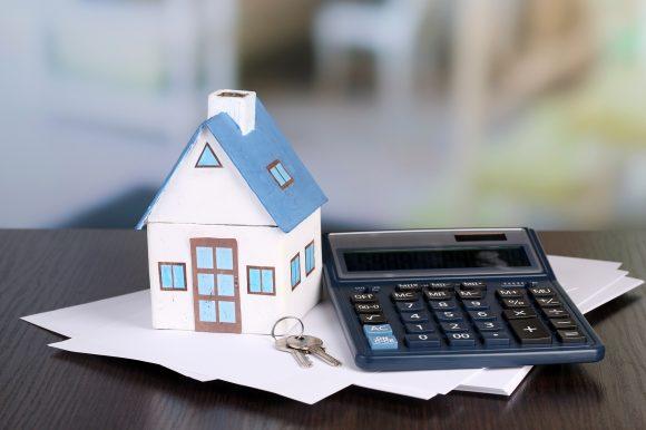как рассчитать переплату по ипотеке