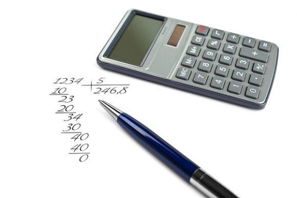Как рассчитать ежемесячный платеж по ипотеке