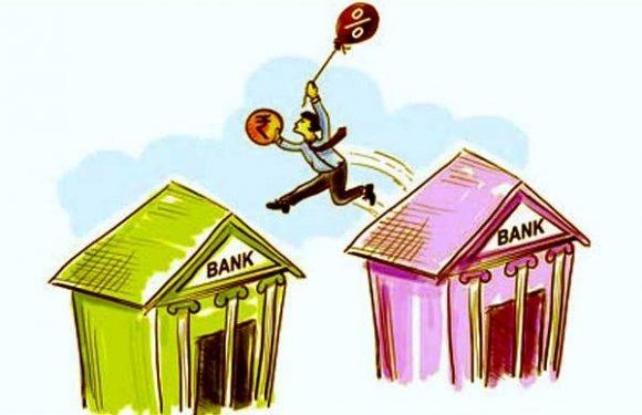 Частные займы под залог недвижимости в краснодаре