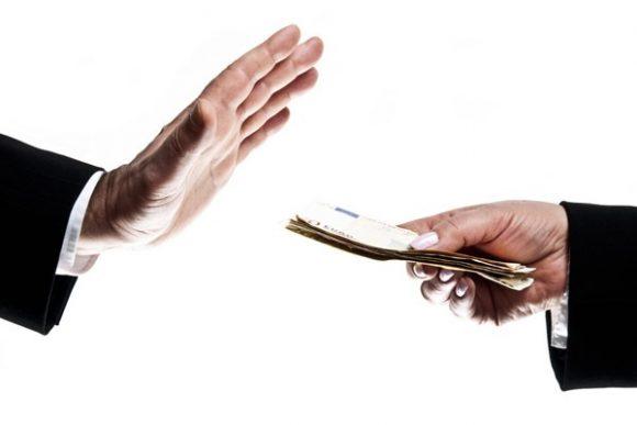 кредит по принуждению