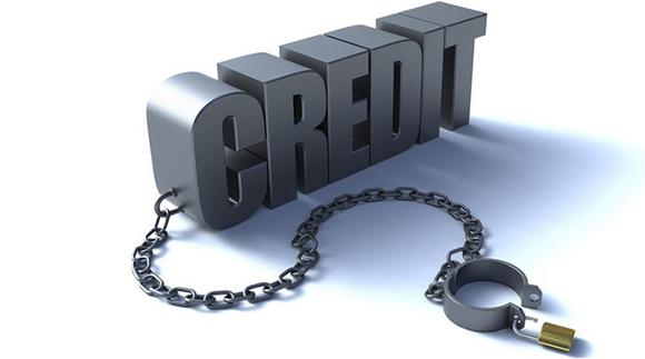 Кредитный должник