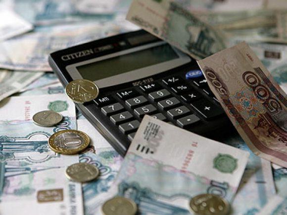 оформление ипотеки при маленькой зарплате