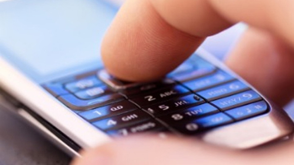 Оплата со счета мобильного телефона