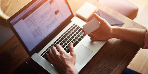Взять кредит онлайн с доставкой на дом заявка на кредит в сбербанк онлайн калькулятор