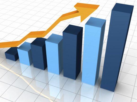 рейтинг Российских банков по надежности
