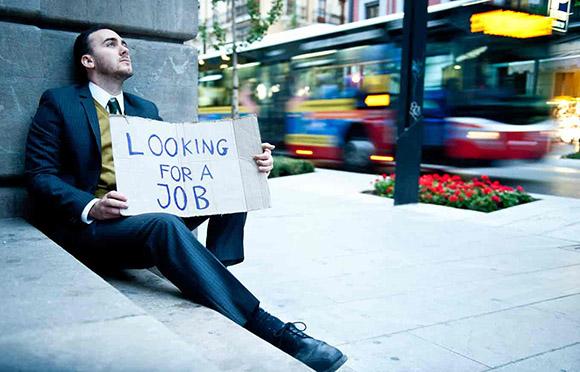возможно ли получить кредит без официального трудоустройства