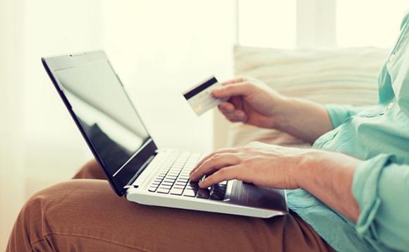 Как оплатить кредит в другом банке через приложение сбербанк онлайн