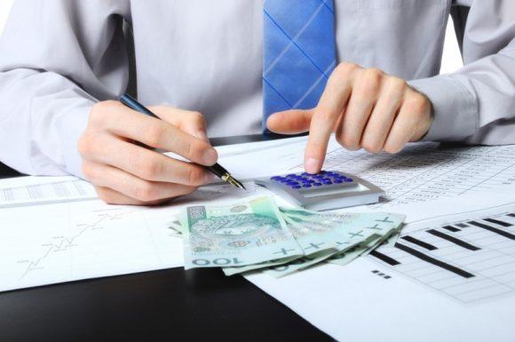 рассчет своего бюджета для погашения кредита