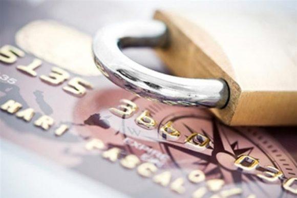 закрытие банковского счета