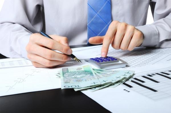 Способы расчета выплат по ипотеке в Сбербанке
