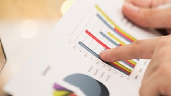 Суверенный кредитный рейтинг