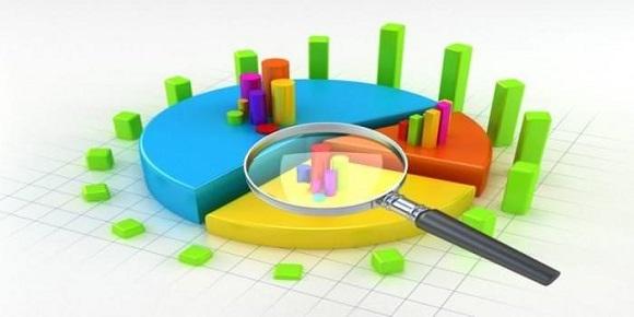 анализ рейтинга для компании или физического лица