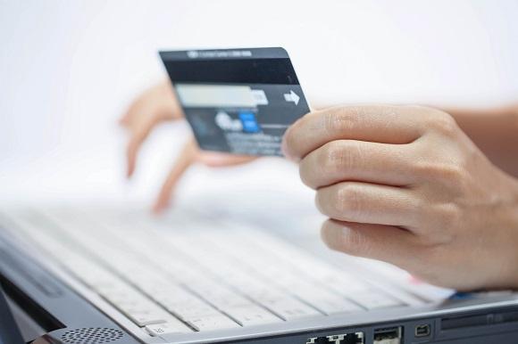 погашение займа равными платежами каждые 2 недели