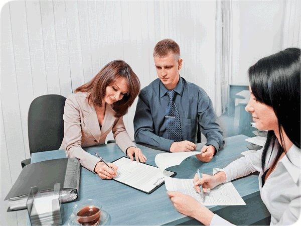 предоставление дополнительных документов для получения кредита в случае необходимости