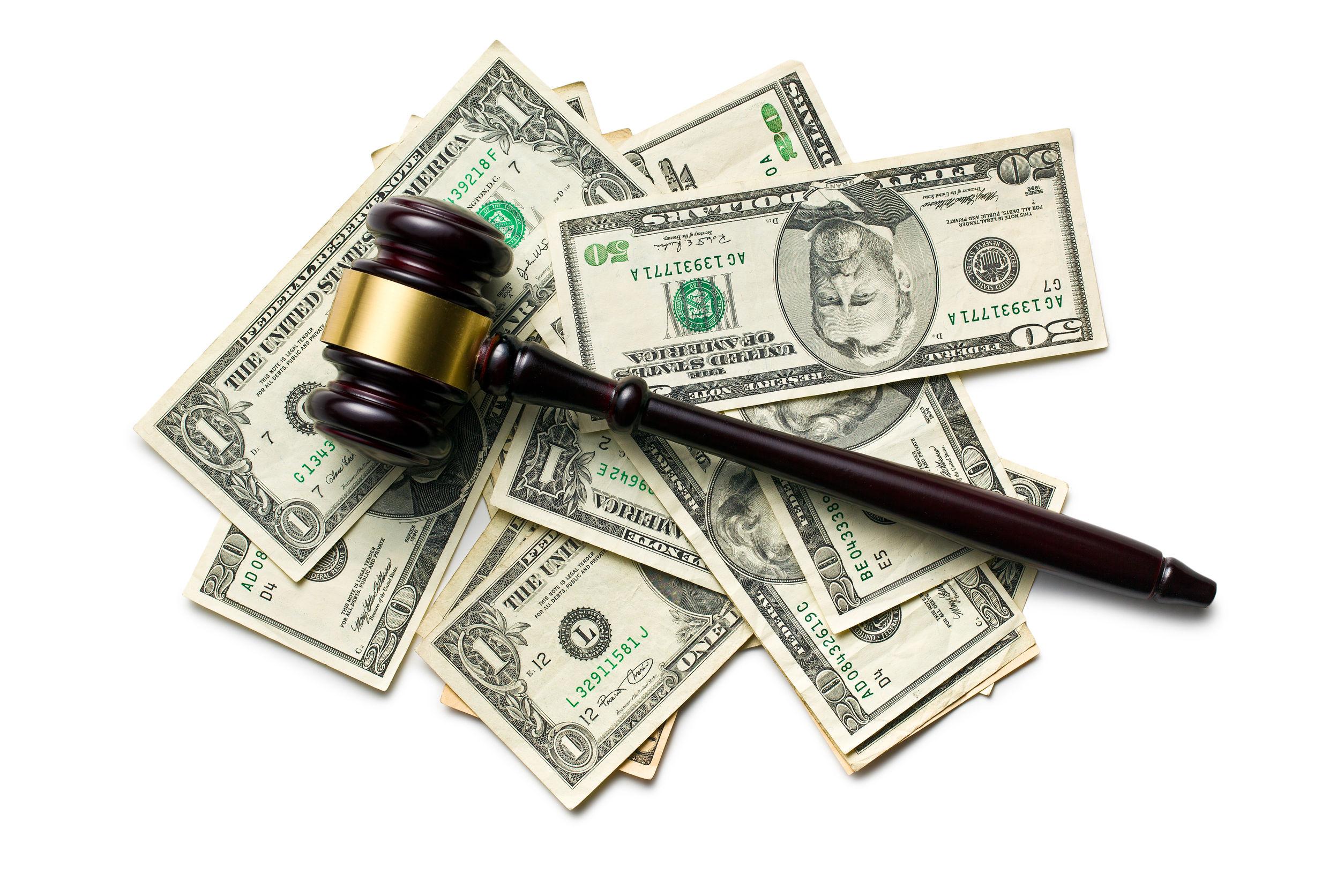 Погасить досрочно кредит разрешается без штрафных санкций