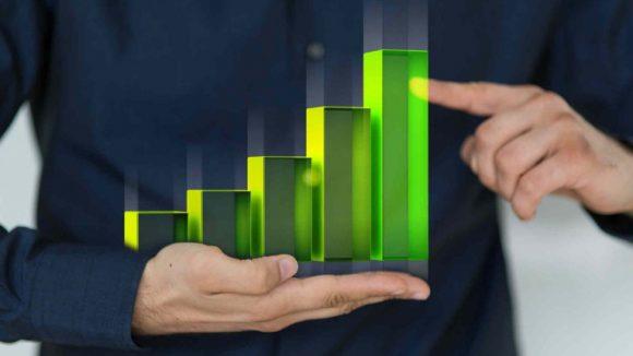 Кредитный рейтинг клиента