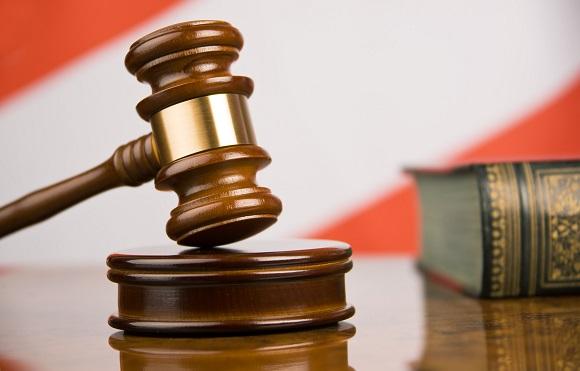 Передача дела в суд