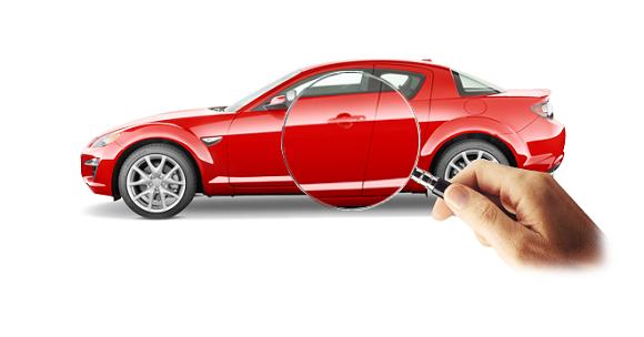 Особенности использования автомобиля в качестве залога